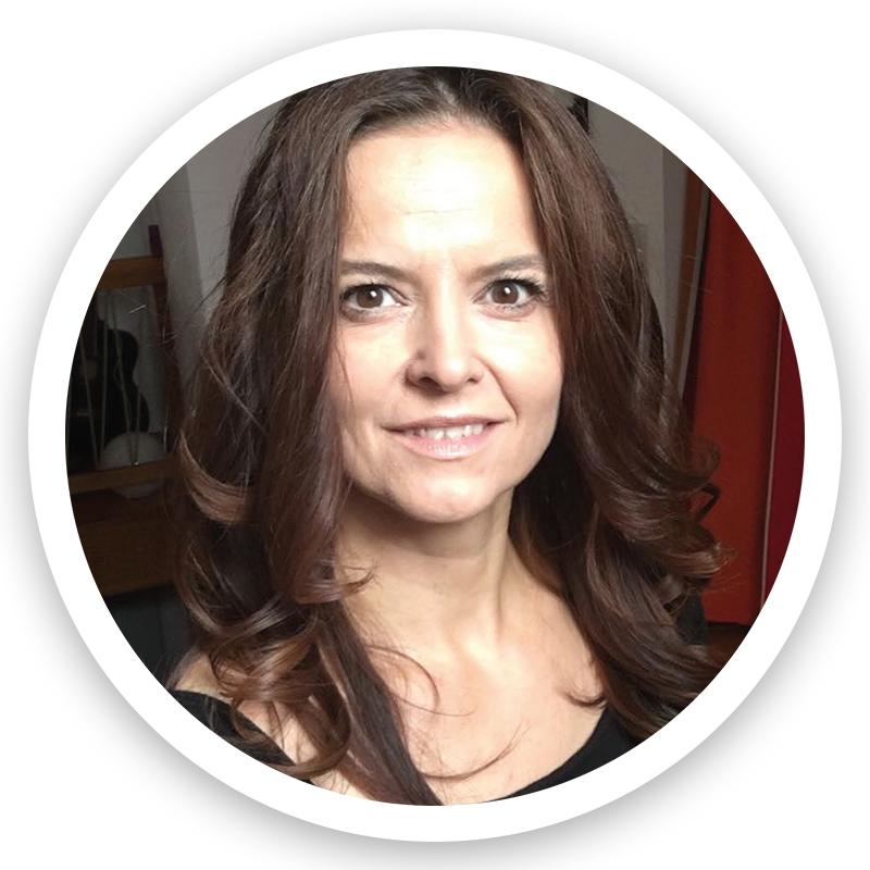 Support: Diana Bianka Mrosko
