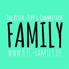 Klick-Tipp Family